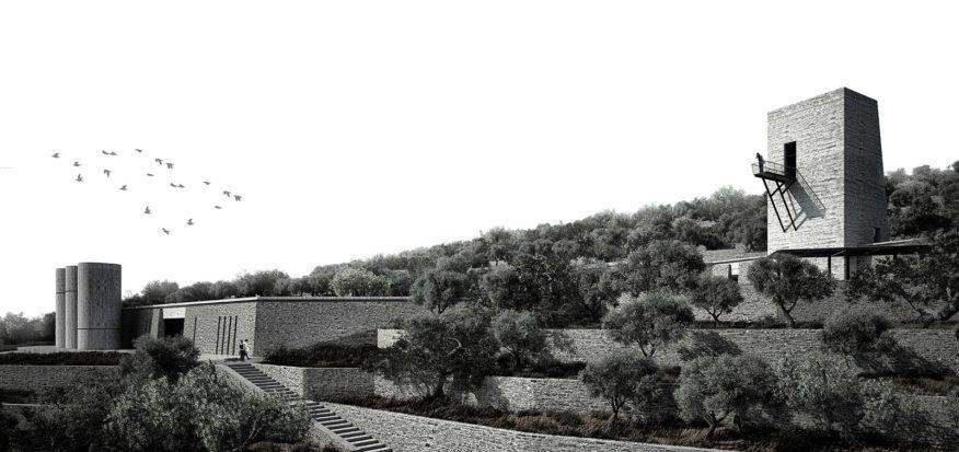 Oliveland