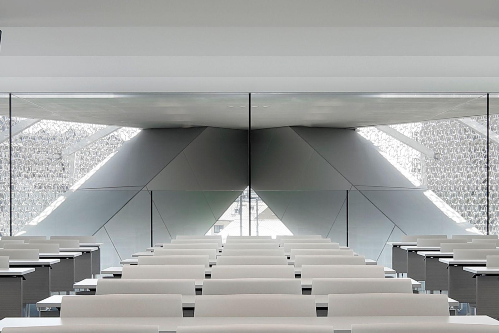 Academic-Ark