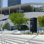Phillip and Patricia Frost Museum of Science by Grimshaw opens its doors in Miami