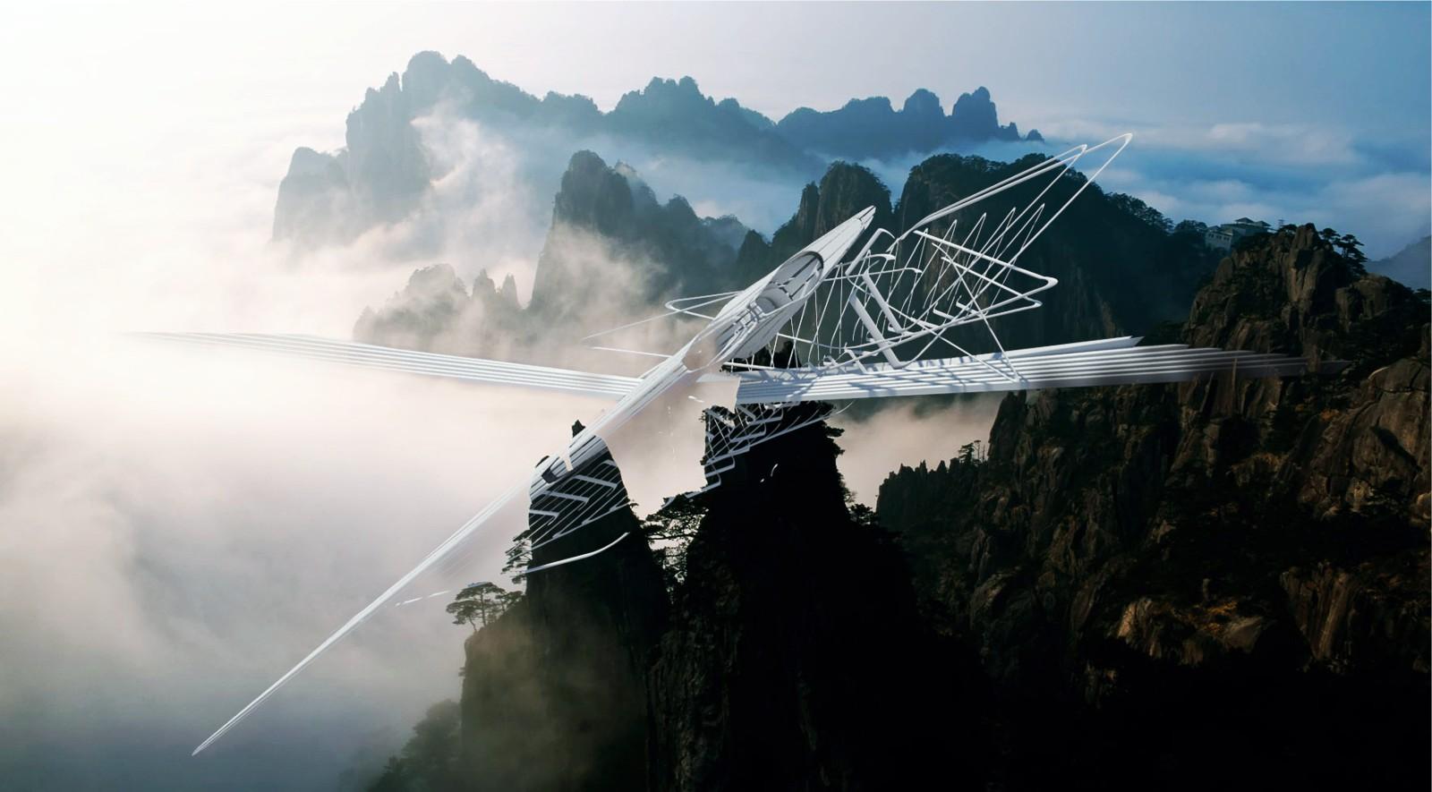 Inertia Bridge