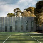 Portsea Sleepout by Mitsuori Architects