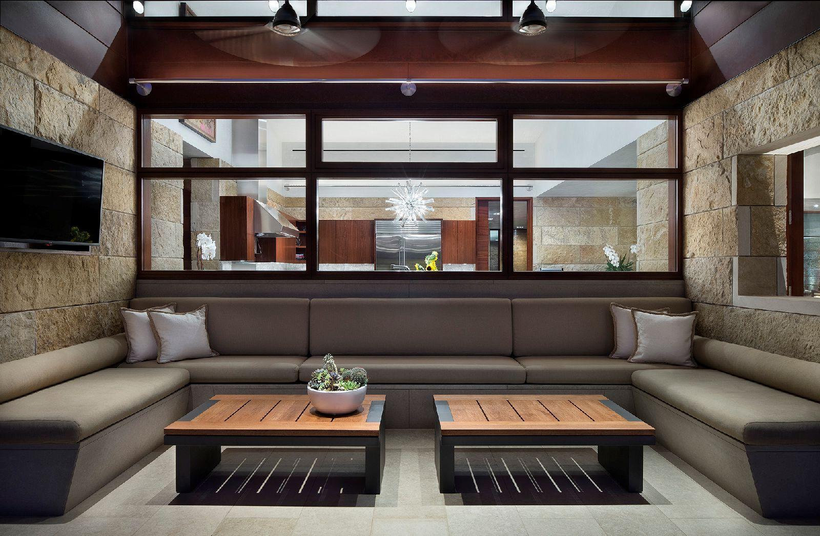 Residence 1446