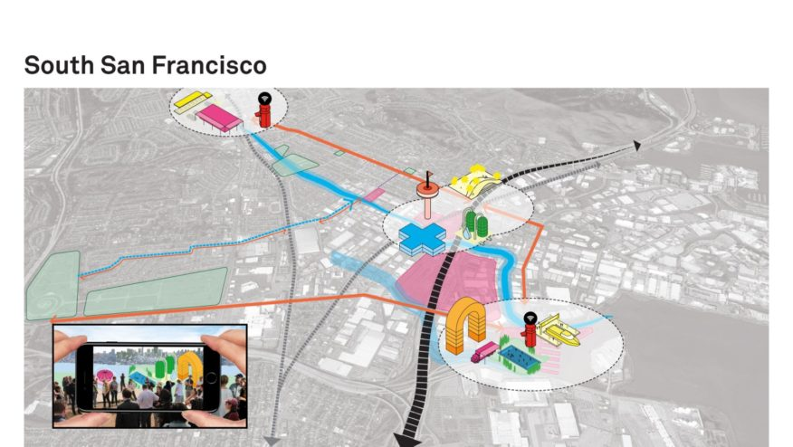 Resilient by Design Bay Area
