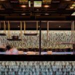 Zela Restaurant by Studio Gronda