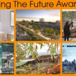 Rethinking The Future Awards 2017 (2/3)