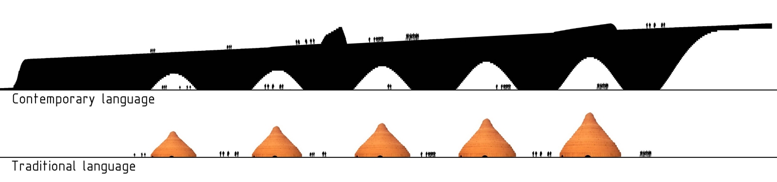Reverse Hydro Domesby