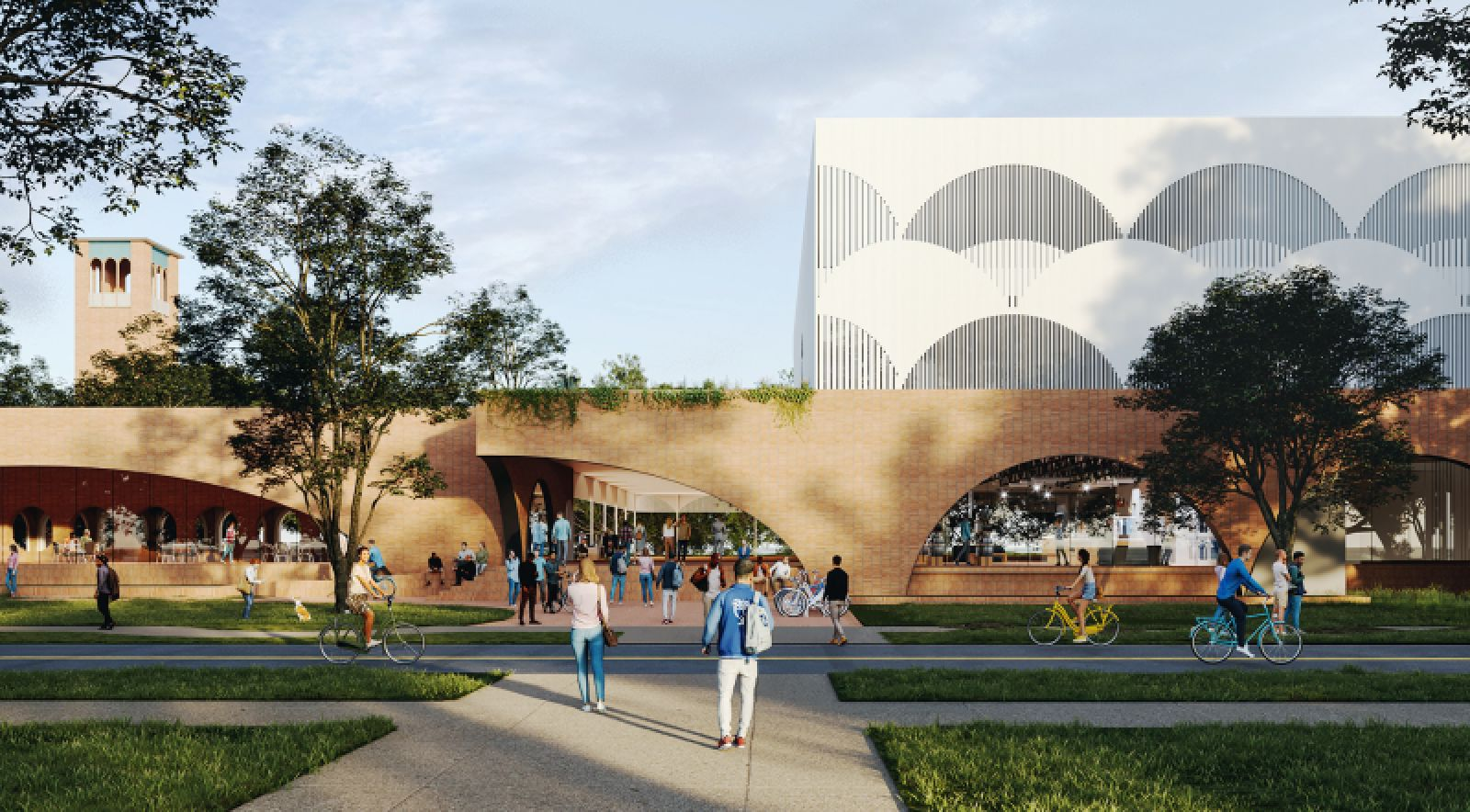 Rice-Student-Center-by-Miro-Rivera-Archi