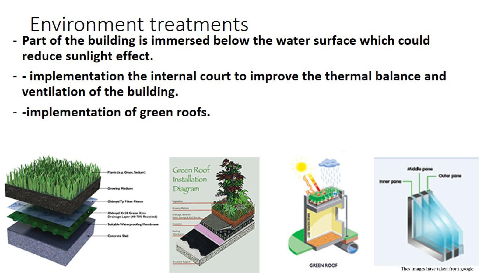 Riverine environment research Centre
