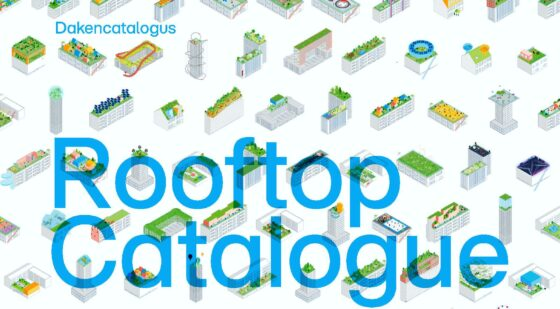 Rooftop Catalogue