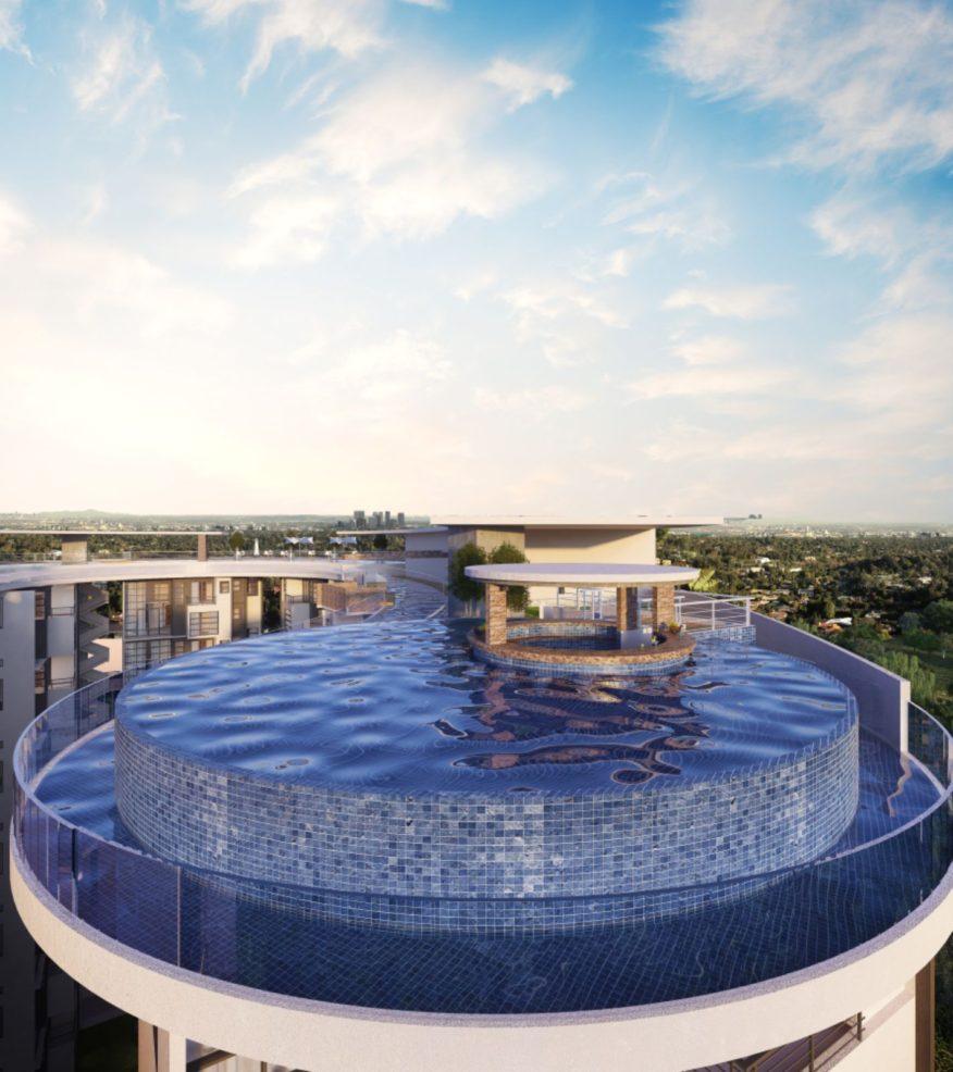 Africa & Arabia Property Awards