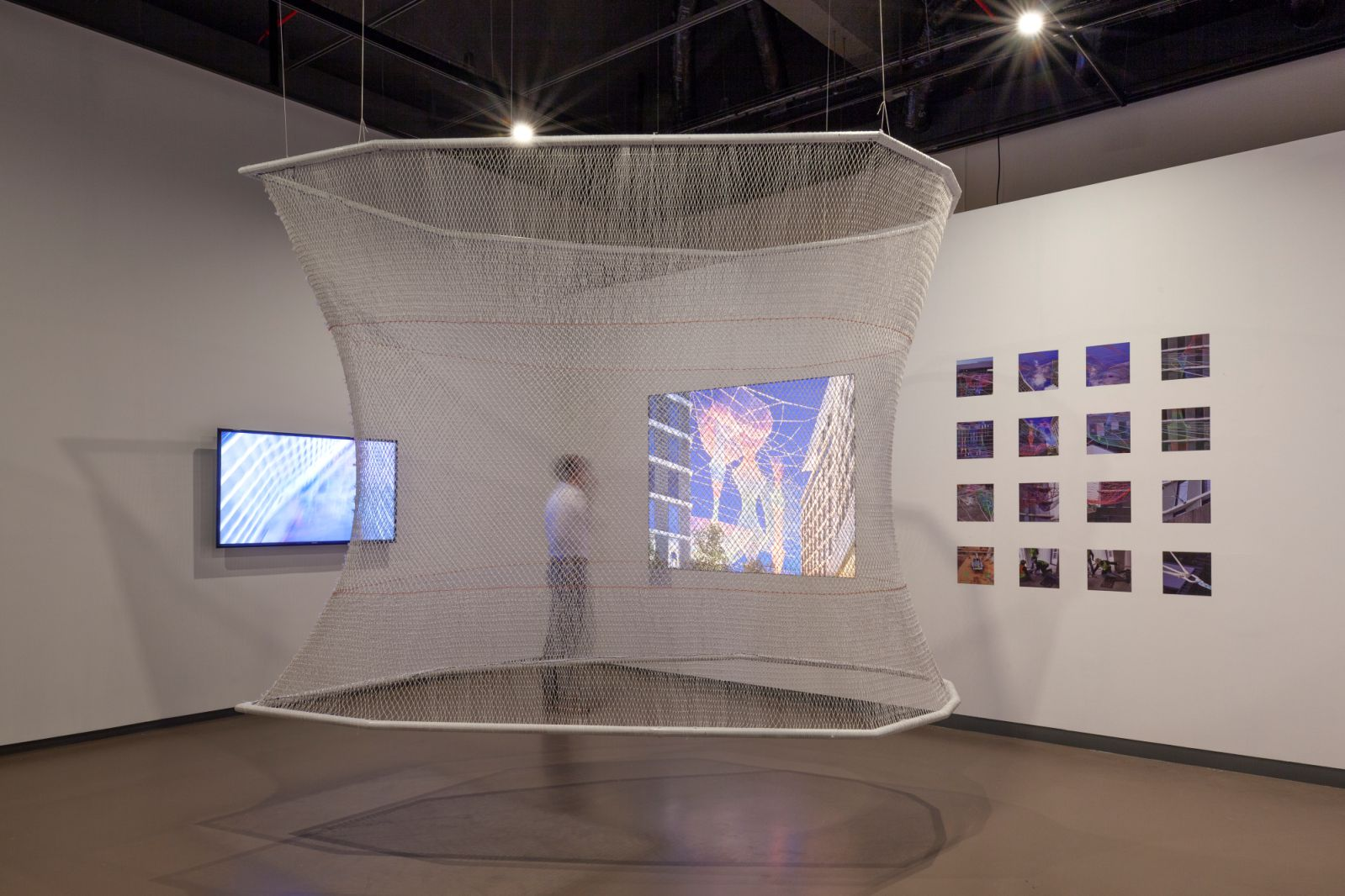 SOM: Arte + Ingeniería + Arquitectura