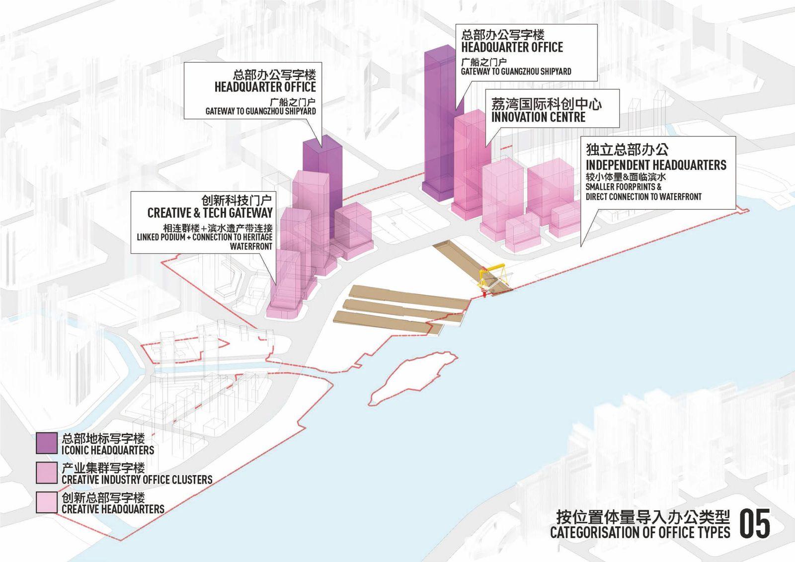 Guangzhou Shipyard