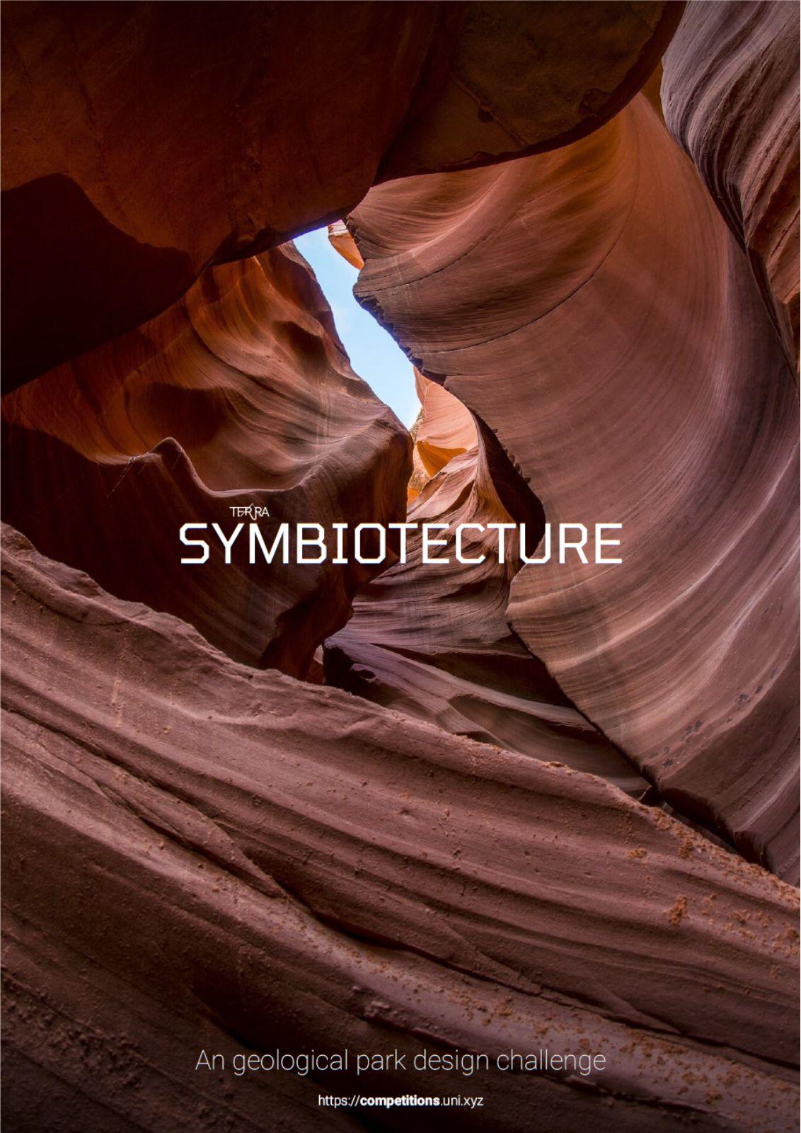 SYMBIOTECTURE