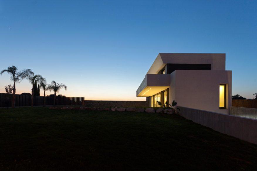 Santa Bárbara 49