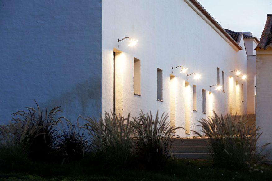 São Lourenço do Barrocal Hotel & Monte Alentejano