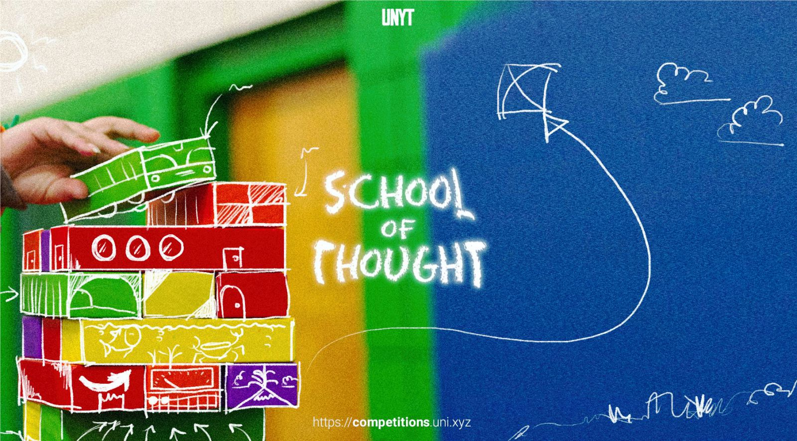 School of Thought