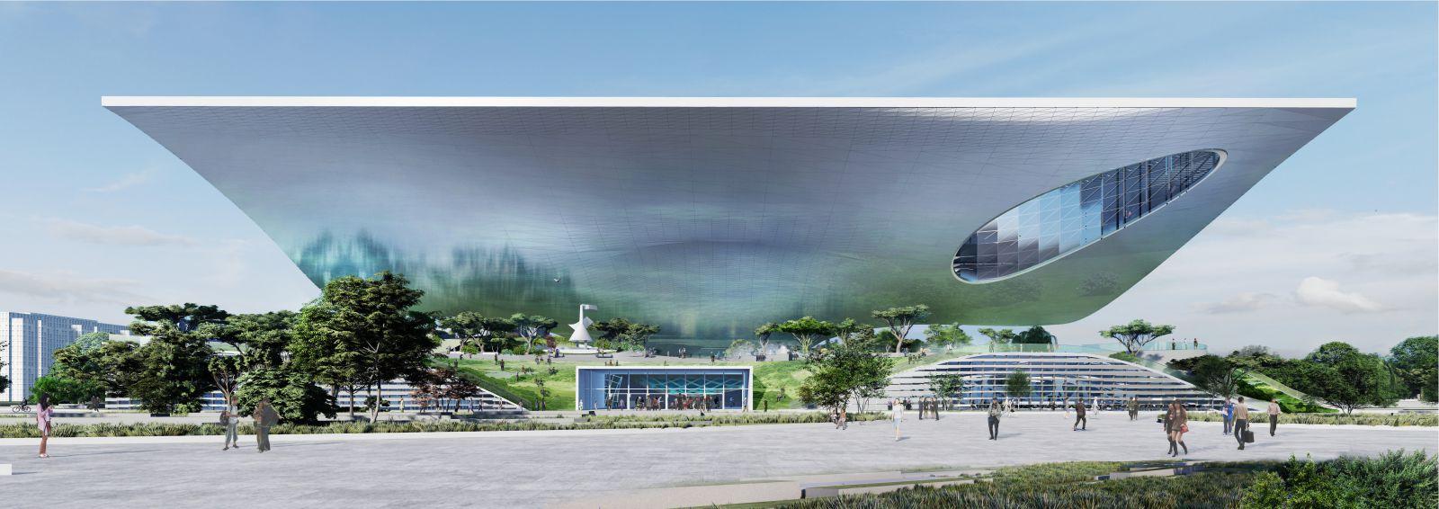 Museum Xingtai