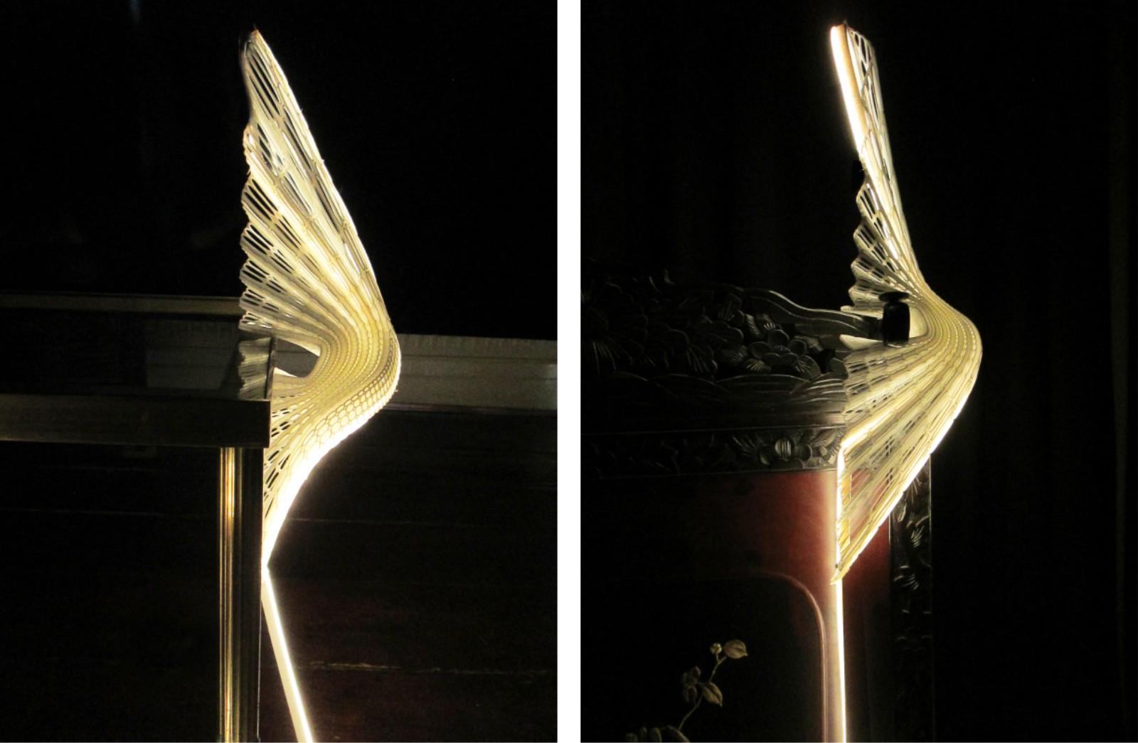Shelf Light