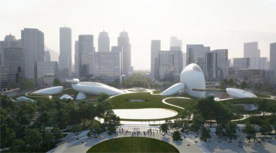 Culture Park