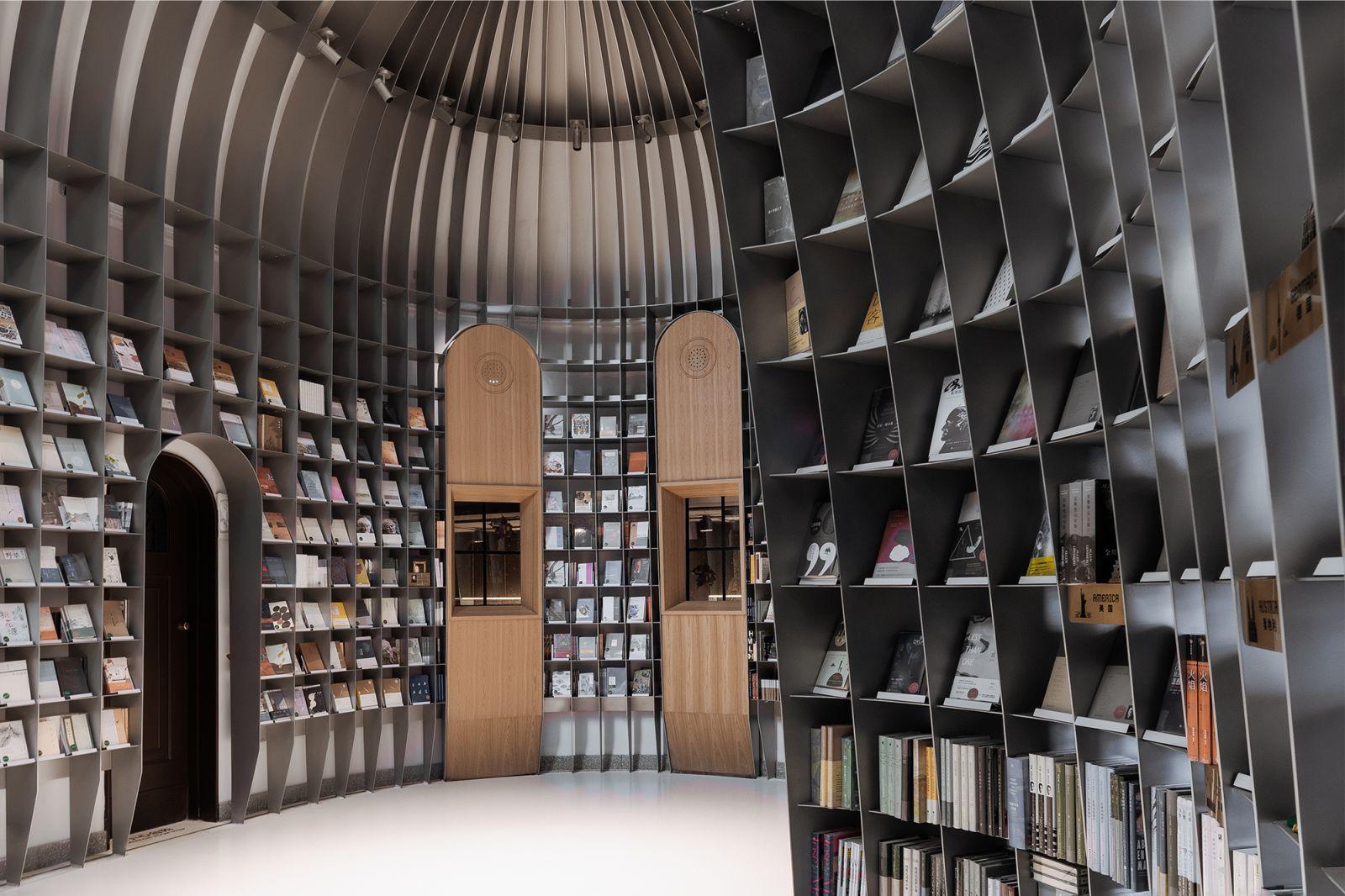 Sinan Books