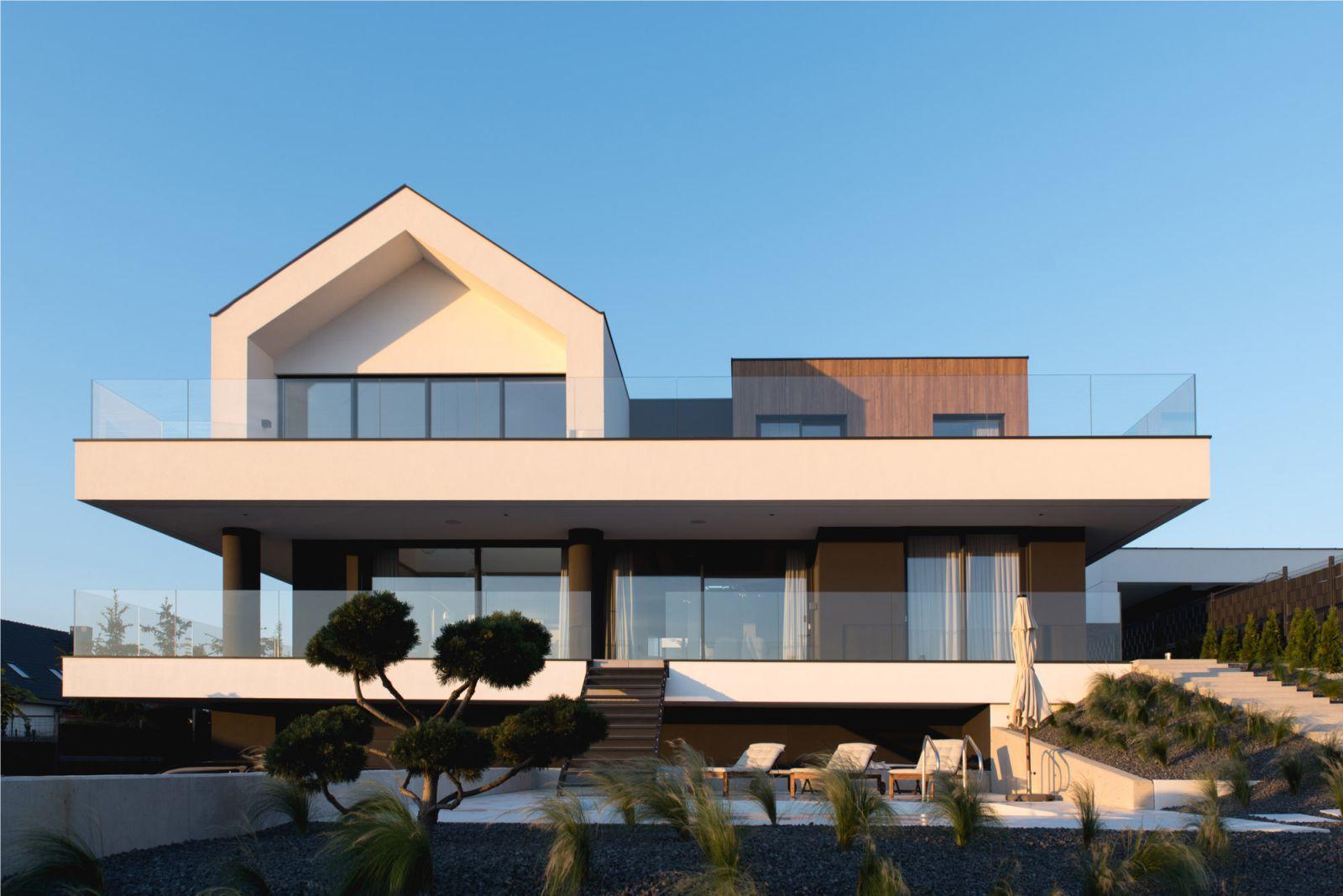 Slab House