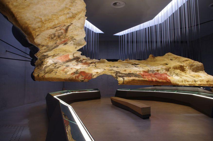 International Centre for Cave Art