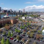 Snøhetta selected to lead master plan for Oregon Museum of Science and Industry