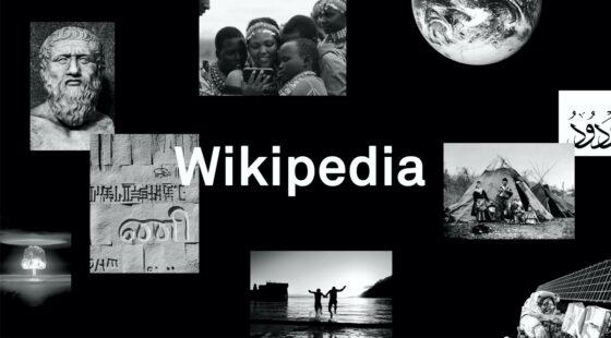 Wikipedia Movement