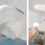 Sotheby's by Correia/Ragazzi Arquitectos