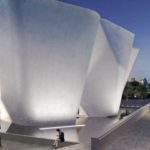Steven Holl Architects wins design competition for New Angers Collectors Museum and Hotel