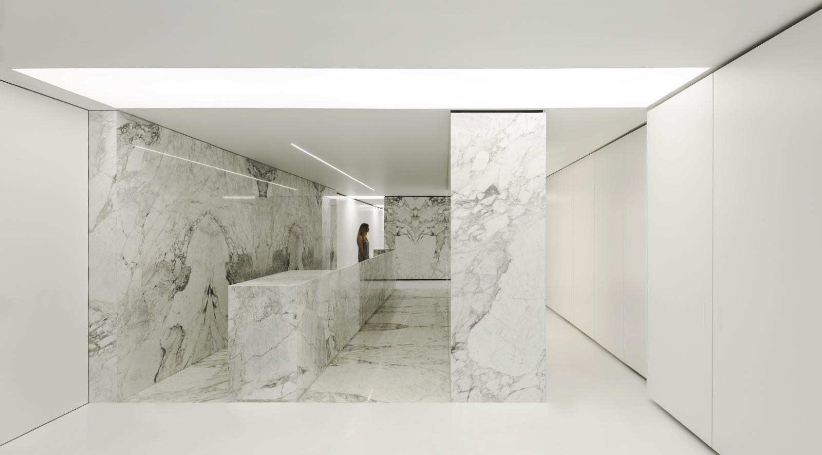 Stone Atelier