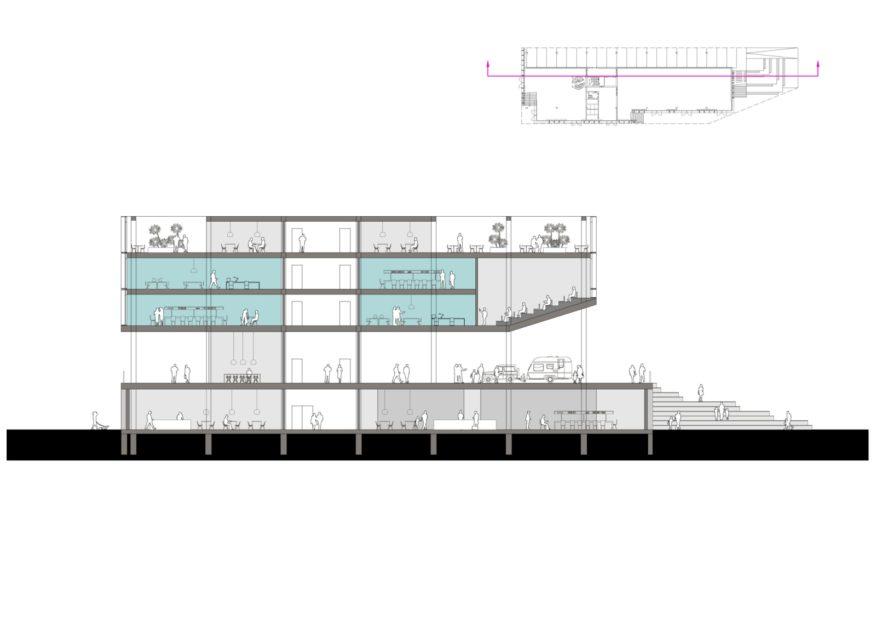 ''Ka-vel 2 'Urban Lab' Challenge
