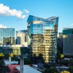Studio Libeskind completes Vitra Tower in São Paulo