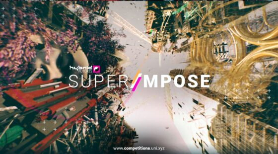 Superimpose