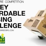 Sydney Affordable Housing Challenge