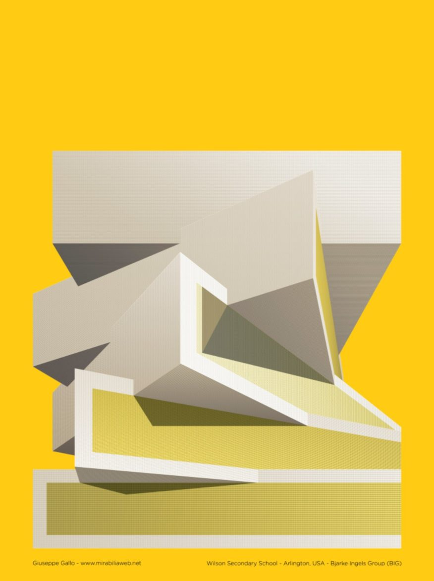 Syntax in Architecture