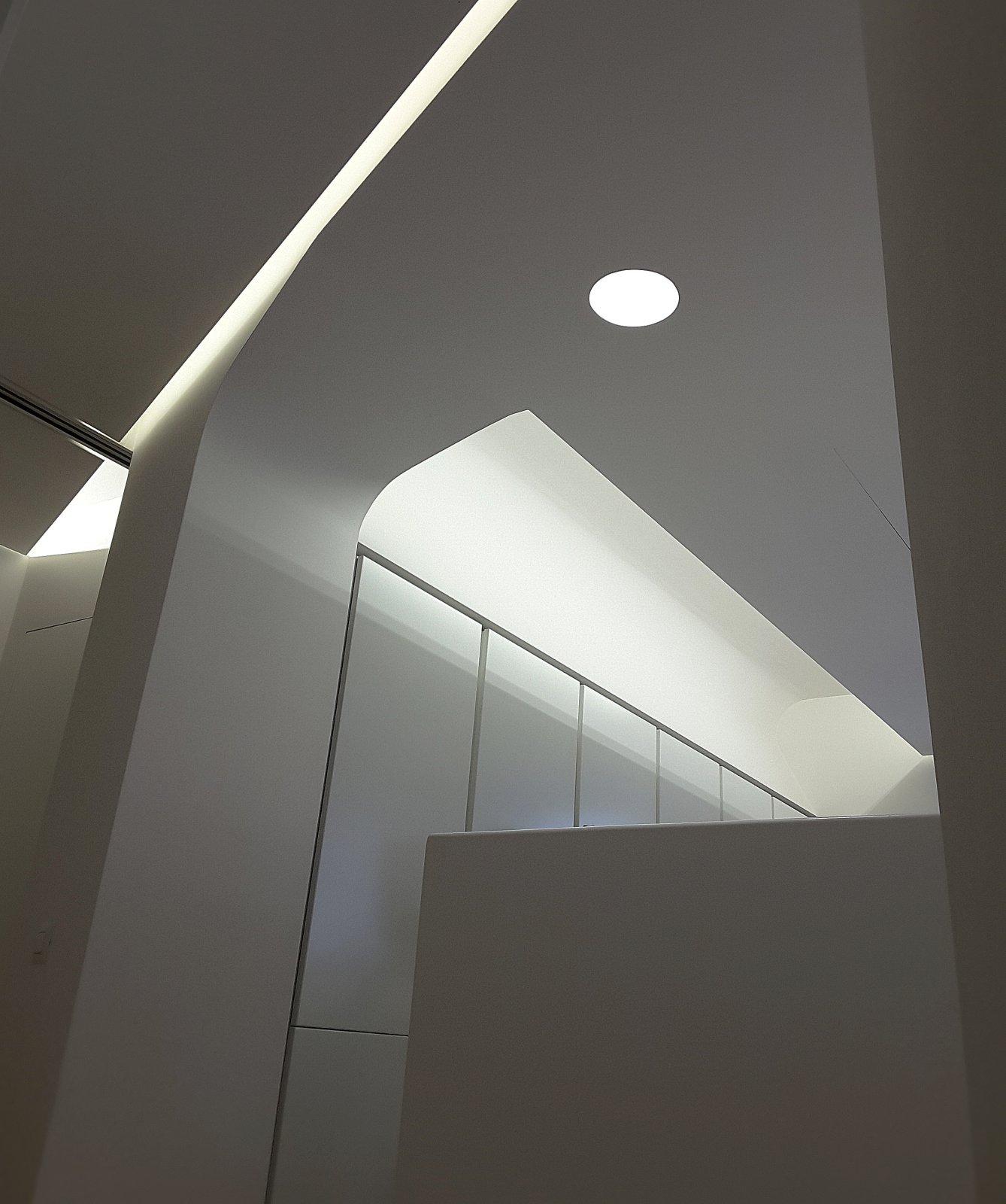 TLI house