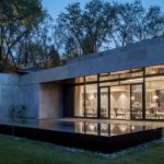 Tao Hua Yuan by CL3 Architects