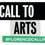 "The 52 projects of the ""Call for Arts"" presented in an exhibition in Florence"