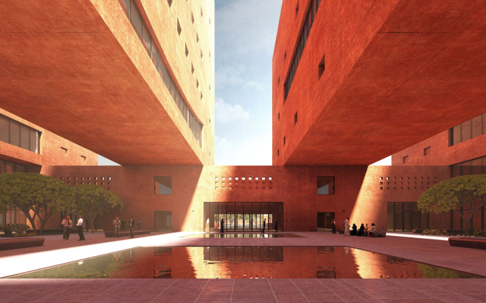 Africa Institute