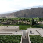 UNESCO Reveals The winning design for The Bamiyan Cultural Centre in Afghanistan