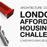 The Bee Breeders Affordable Housing Challenge