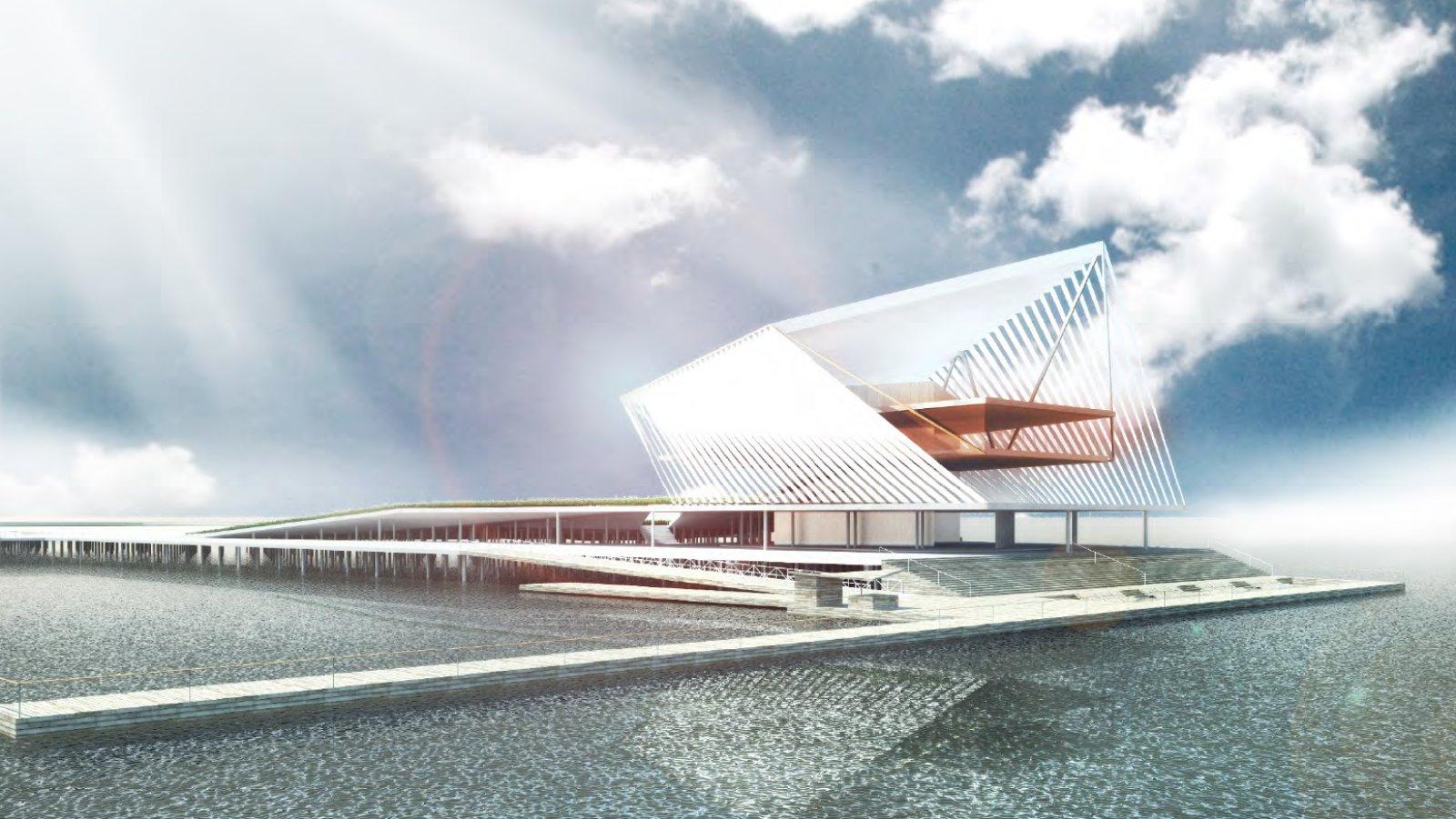Website Design St Petersburg