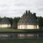The Pinecones Resort by OFL and 3GATTI