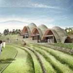 The Rwanda Cricket Stadium Foundation (RCSF)