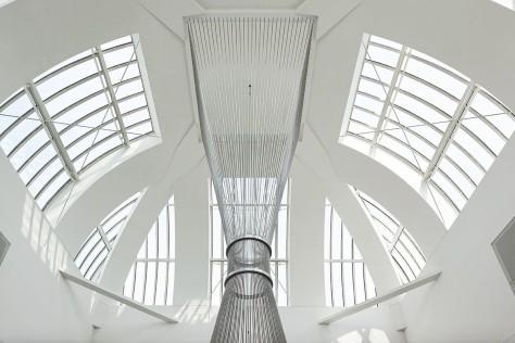 Strasbourg University National Library