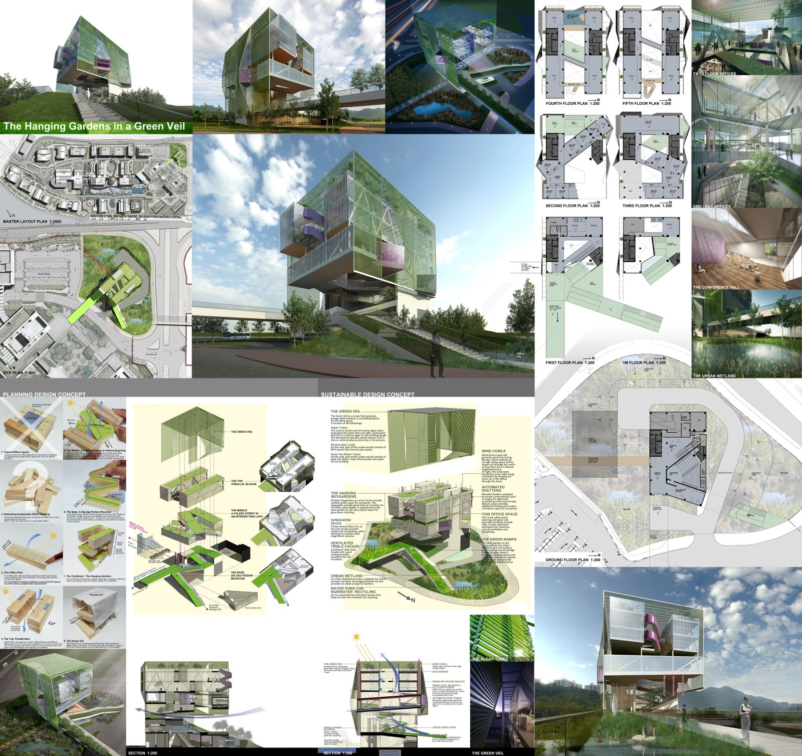 The-winners-of-Hong-Kong-Science-Park-GIFT-Design-Ideas