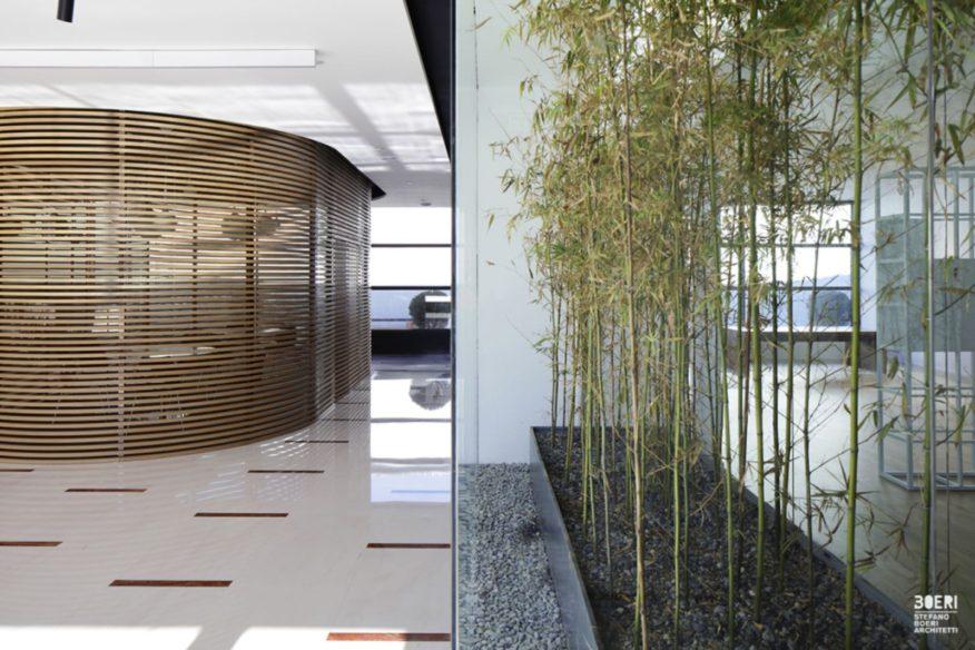 Easyhome Top Design Center