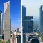 Torre Reforma by LBR&A Architects