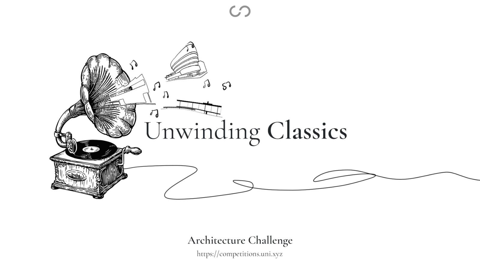 Unwinding Classics